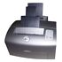 Printer: Dell P1500 Standard Laser Printer Monochrome Printer, Personal Printer, Laser Printe...