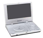 "Initial IDM-830 Portable DVD Player (8"")"