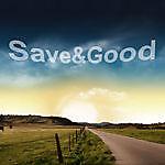 save_good