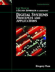 Lab-Manual-A-Design-Approach-to-Accompany-Digital-Systems-Principles-Applic