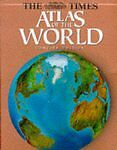 World Atlases & Maps World Maps & Atlases