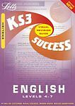 KS3  English by Kath Jordan (Paperback, 2004)