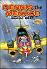 Dennis the Menace Annual by D.C.Thomson & Co Ltd (Paperback, 2005)