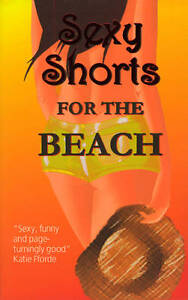 Sexy-Shorts-for-the-Beach-S-S-Charity-S-Good-Book