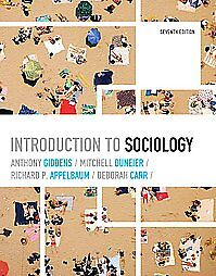 Introduction-to-Sociology-by-Anthony-Giddens-Richard-P-Appelbaum-and-Mitchell-Duneier-2009-Other