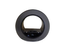 JBL Audio-Docks & Mini-Lautsprecher für MP3-Player mit aufladbarem Akku
