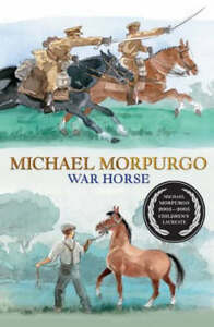 War-Horse-by-Michael-Morpurgo-Paperback-2004