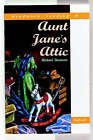 Headwork Reading: Level 4 (Reading Age 9): Aunt Jane's Attic by Chris Culshaw, Michael E. Thomson (Paperback, 1995)