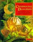 How to Make Christmas Tree Decorations by Petra Boniberger (Paperback, 1997)