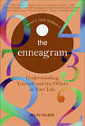 The Enneagram: Understanding Yourself and Others in Your Life by Helen Palmer (Paperback, 1991)
