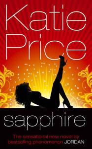 Sapphire-Katie-Price-Book