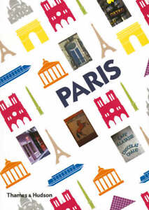 Paris-by-Thames-Hudson-Ltd-Paperback-2005