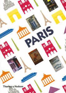 Paris-by-Thames-Hudson-Ltd-Paperback-2005