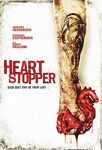 Heartstopper (DVD, 2006)