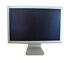 "Apple Cinema Display 20""  Widescreen LCD Monitor"