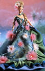 Water Lily 1997 Barbie Doll