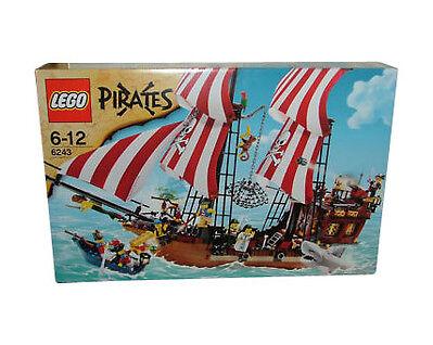 Lego 6243 Ebay