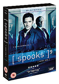 SPOOKS-SERIES-9-COMPLETE-DVD-BOX-SET-NEW-BBC