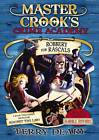 Robbery for Rascals by Terry Deary (Paperback, 2009)