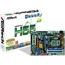 ASRock Mainboards mit Intel, PCI Express x16 Erweiterungssteckplätzen