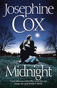Josephine-Cox-Midnight-Book