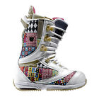 5 US Snowboard Boots