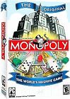 Monopoly PC Video Games