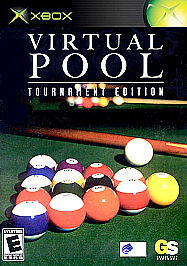 Virtual-Pool-Tournament-Edition-Xbox-only