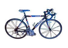 4d353b3ff3e Aluminum Frame Women's Road Racing Bikes for sale | eBay