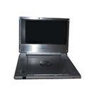 Goodmans DVDP700W Portable DVD Player