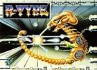 R-Type Video Games