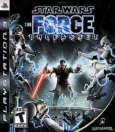 Star-Wars-The-Force-Unleashed-Sony-Playstation-3-2008-2008