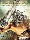Gladiator: Sword of Vengeance (PC, 2003)