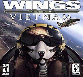 Wings-Over-Vietnam-Flight-Sim-PC-Game-LOW-SHIP