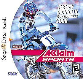 Jeremy McGrath Supercross 2000 (SELFBOOT)(NTSCU)(CDI) !!e!UWVwBWM~$%28KGrHqV,!h8E0FEELDNgBNP3L9Ys1g~~_32
