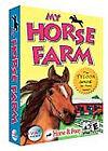 My Horse Farm (PC, 2004)