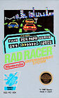 Rad Racer (Nintendo Entertainment System, 1987)