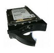IBM Ultra 3 SCSI Hard Drives (HDD, SSD & NAS)