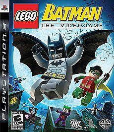 LEGO-Batman-The-Videogame-Sony-PlayStation-3-2008
