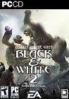 Black & White 2: Battle of the Gods (PC, 2006) - European Version