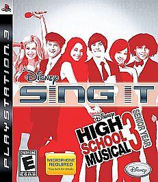PlayStation-3-Disney-Sing-It-High-School-Musical-3-Senior-Year-Playstation