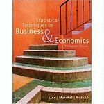Statistical-Techniques-in-Business-Economics-by-Douglas-A-Lind-William-G-Marchal-and-Samuel-Adam