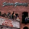 Lights Camera Revolution von Suicidal Tendencies (1990)