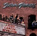 Musik-CD mit Metal vom Epic-Suicidal Tendencies's