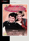 A Fine Romance - Three Classic Episodes (DVD, 2007)