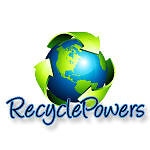 recyclepowers