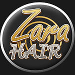 zara.hair.extensions