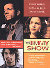 The Jimmy Show (DVD, 2003)