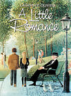 A Little Romance (DVD, 2003, Widescreen)