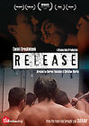 Release (DVD, 2010)